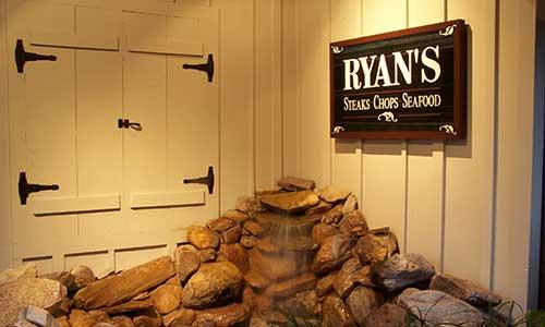 RyansRestaurant